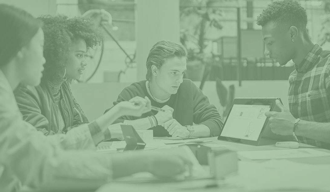 Stichting Stedelijk Voortgezet Onderwijs Zoetermeer | Microsoft 365 Moderne werkplek