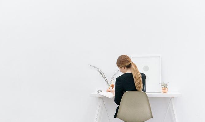 10 tips om productiever te zijn