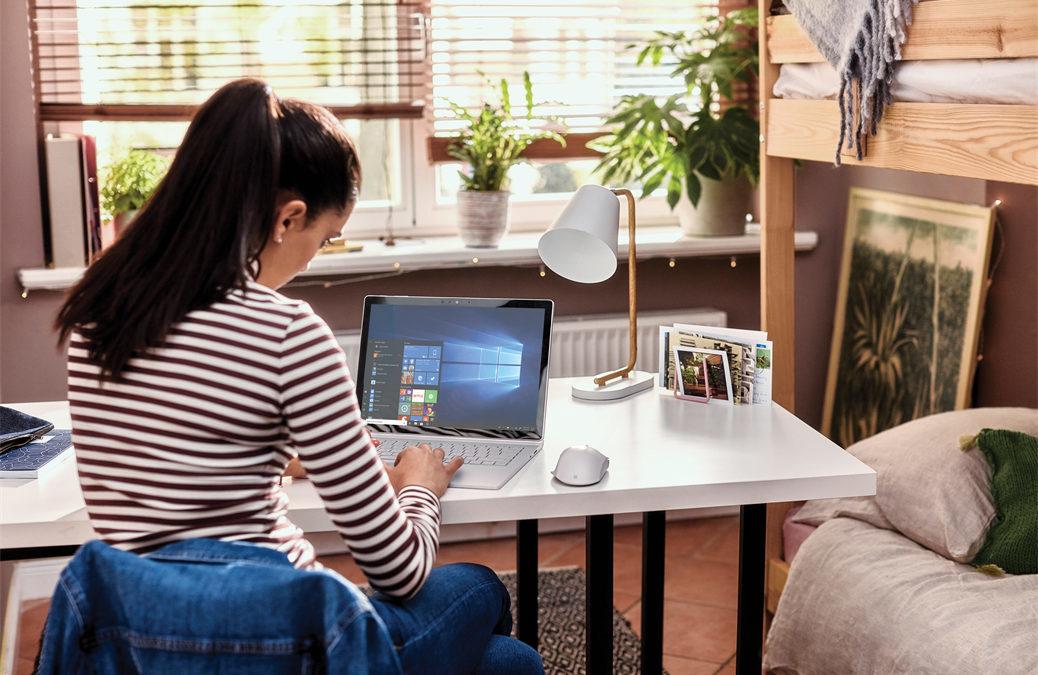 Handleiding Werken als leerling met Microsoft Teams in de klas