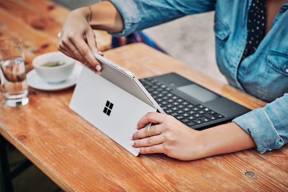ICT- en Microsoft 365 Vaardigheidsscan