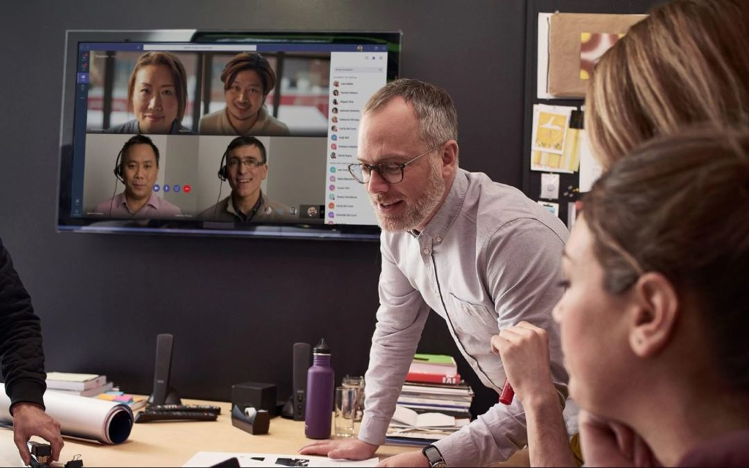Microsoft Teams, Zoom of Skype: welk platform is het veiligst?