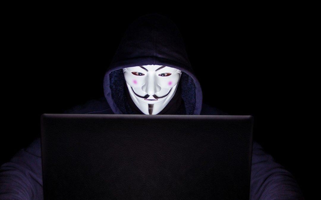 Pandemie inspireert hackers